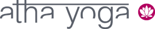 athayoga Wuppertal Logo